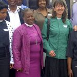 green_anglicans_event