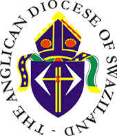 Anglican Diocese of Swaziland